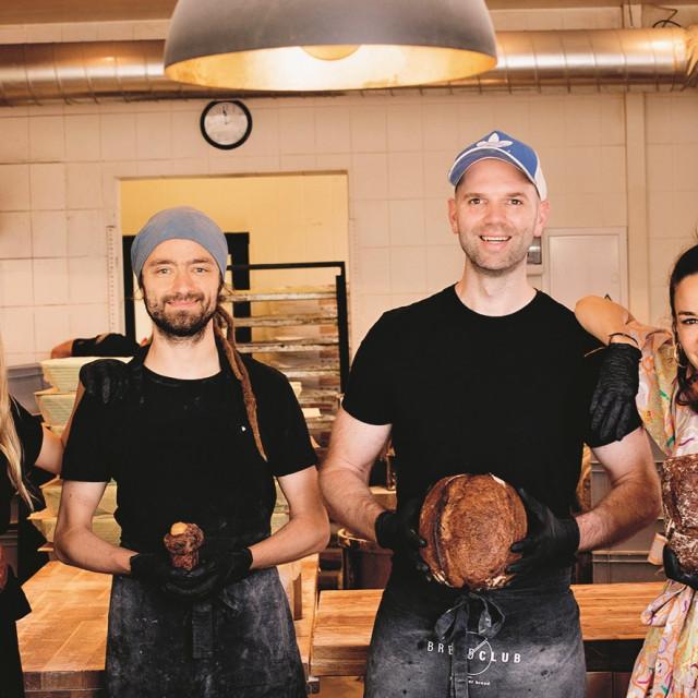 bread-club-07152020007