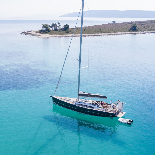 otok-krknjas-veli-jedrenje-optimizirano-za-tisak-hrvoje-serdar_1