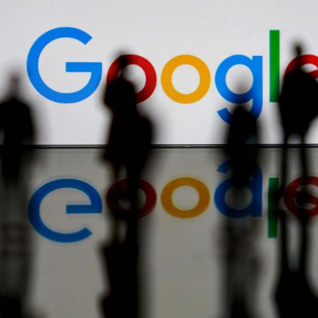 Google ilustracija