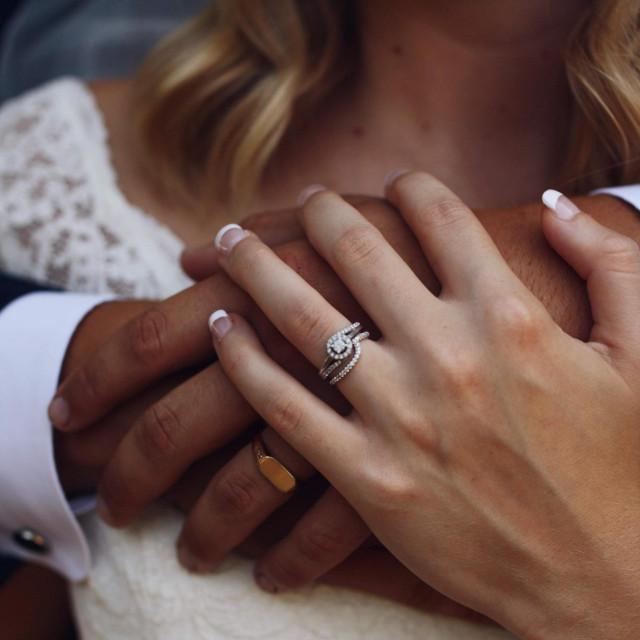 prstenje unsplash
