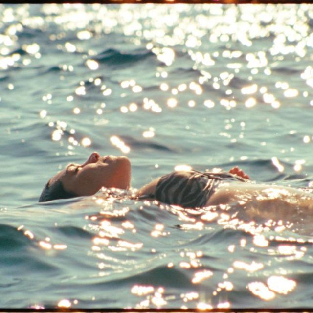 Za Srce Sarajeva natječe se film 'Mare'