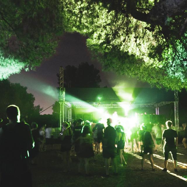membrain festival 2019 press photo (3)