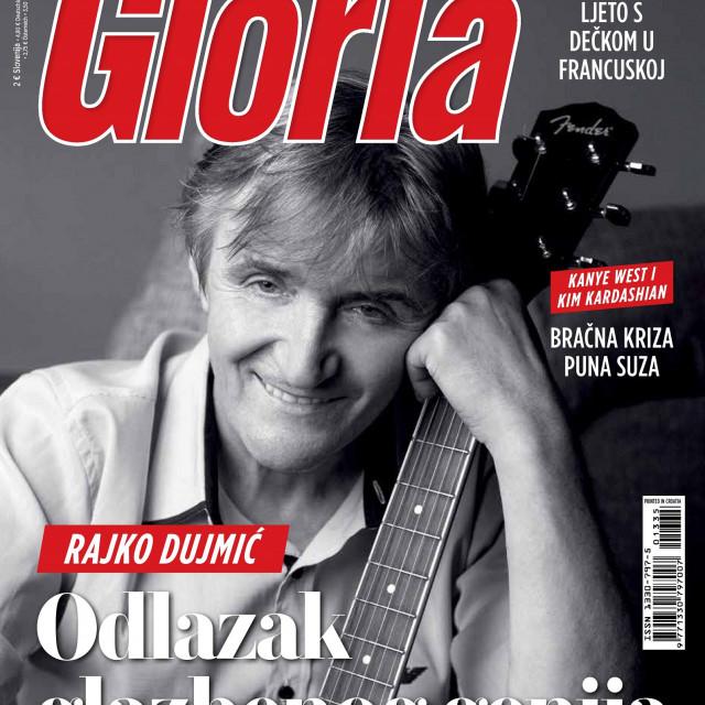 naslovnica gloria-page-001