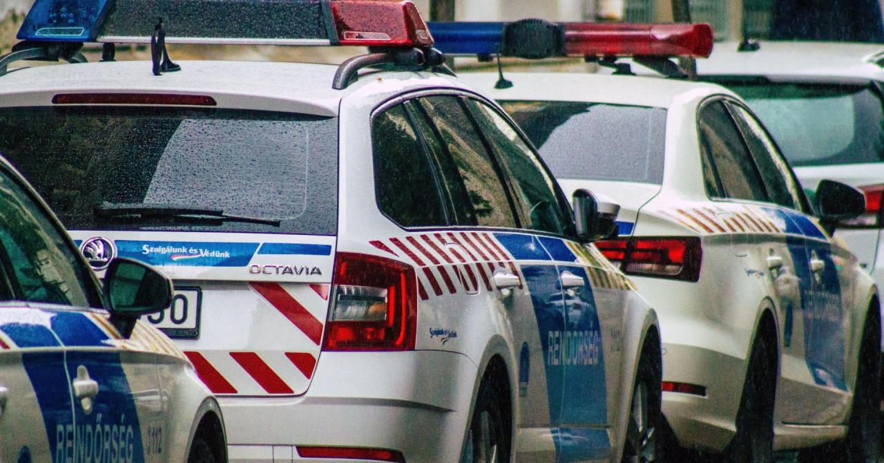 U nesreći poljskog autobusa u Mađarskoj jedan poginuo, 34 ozlijeđeno, teško stradao petogodišnjak