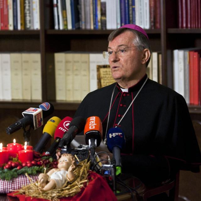 Marin Barišić