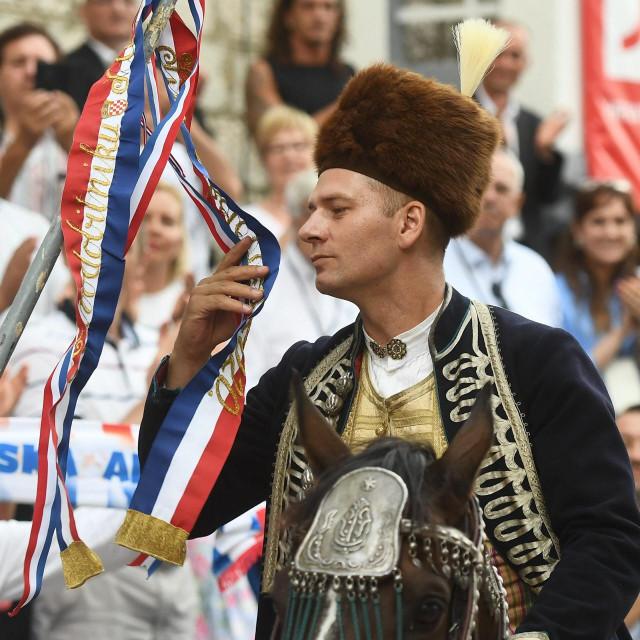 Ivo Zorica