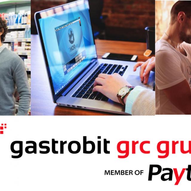 Gastrobit Grc Grupa