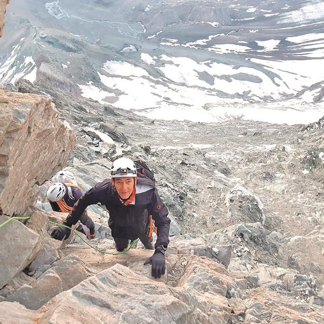 Matterhorn11