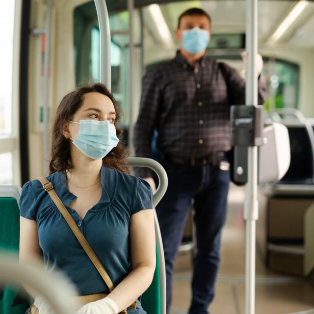 Kao posljedica pandemije najizraženiji psihički simptom je anksioznost