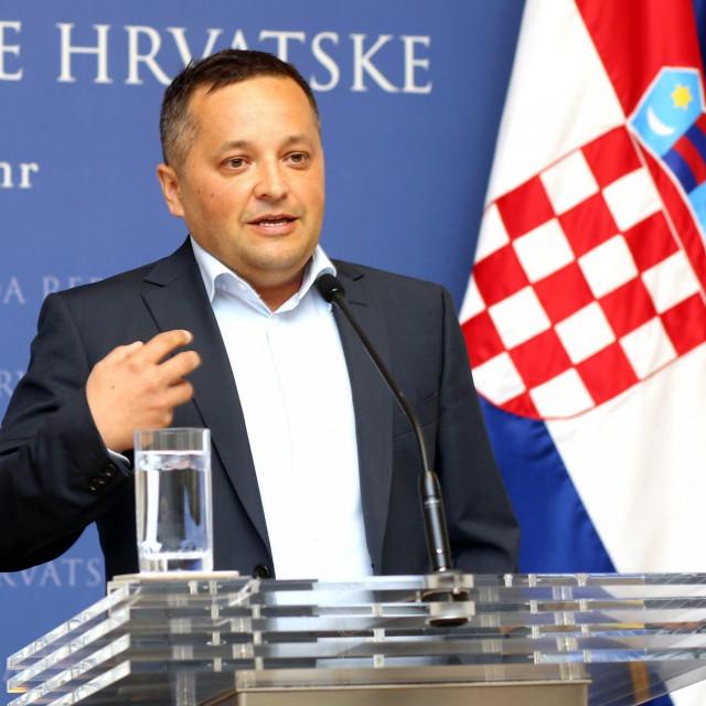 Branko Kolarić<br />