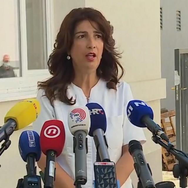 Dijana Novković