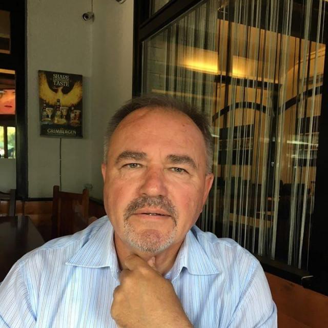 Stjepan Podboj