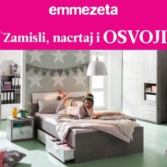 Emmezeta promo