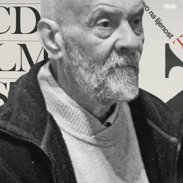 Mihajlo Arsovski