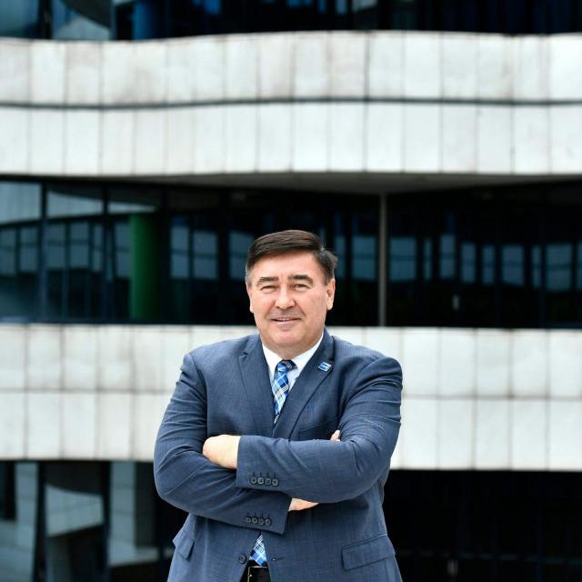 Sandor Fasimon