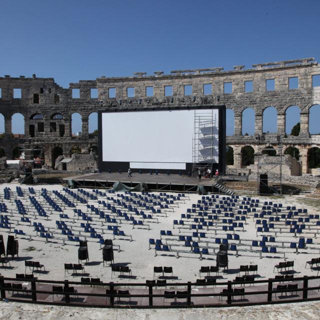 film_festival10-280820