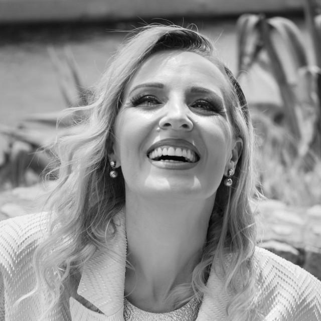 Izabela Martinović
