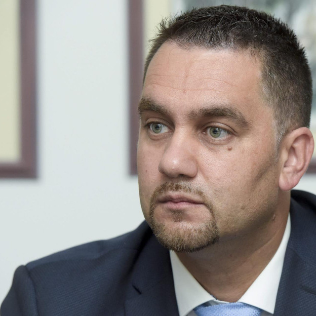 Domagoj Validžić