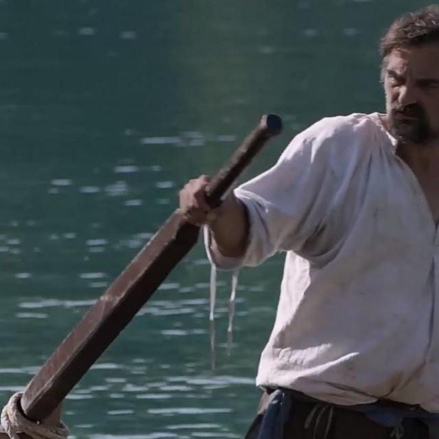 Film Ribanje i ribarsko prigovaranje