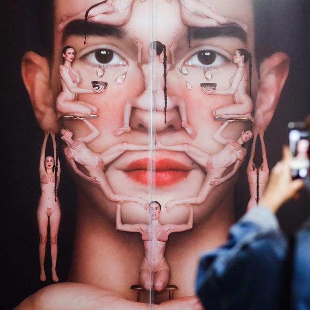 Međunarodni fotografski festival Organ Vida