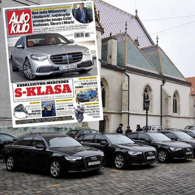 novi Auto klub