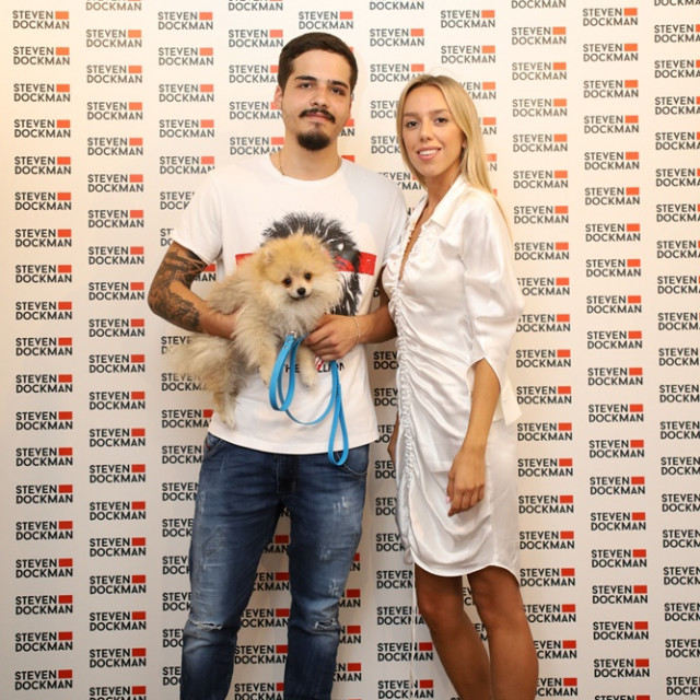 Luka Rajic i Laura Jurcevic(1)