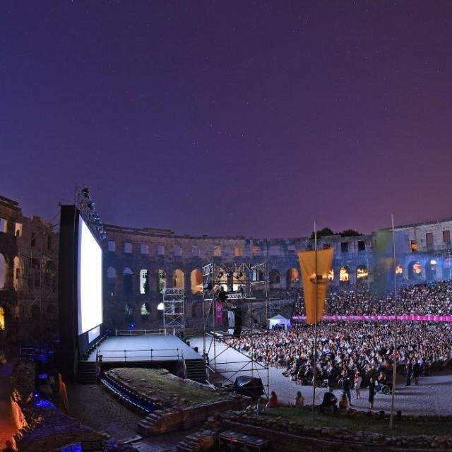 Na 67. Pula Film Festivalu trijumfirao je film 'Tereza 37'