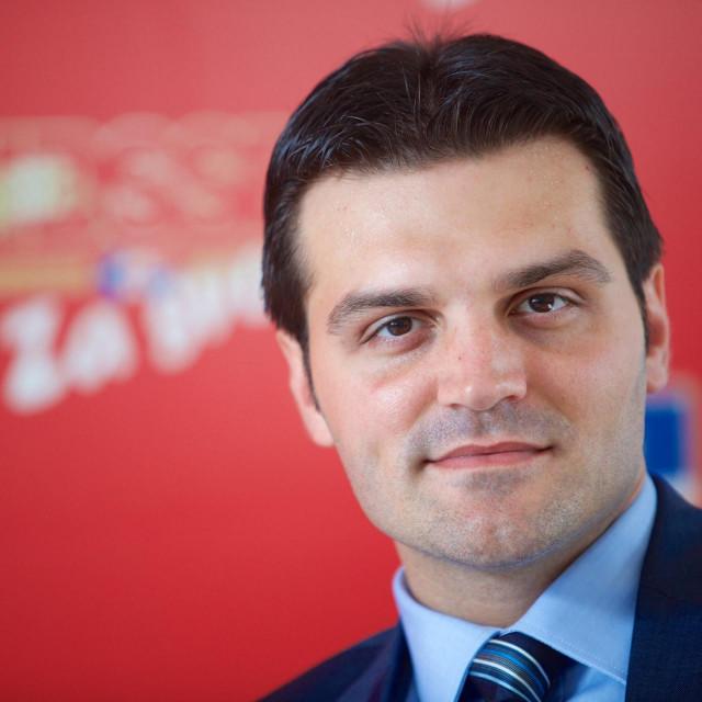 Dragan Vulin