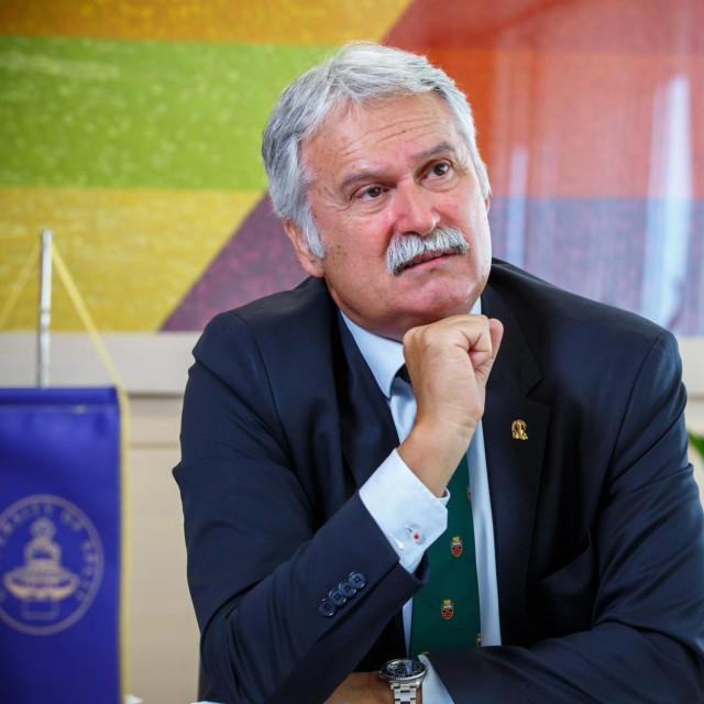 Dragan Ljutić