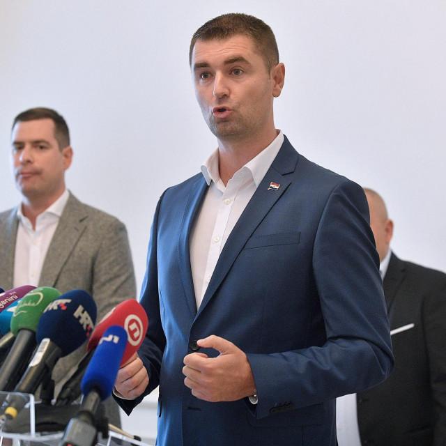 Davor Filipović
