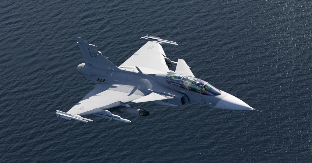Četiri države nude nam avione, šef Glavnog stožera objavio o kojim modelima je riječ - Page 5 F_8688801_1024