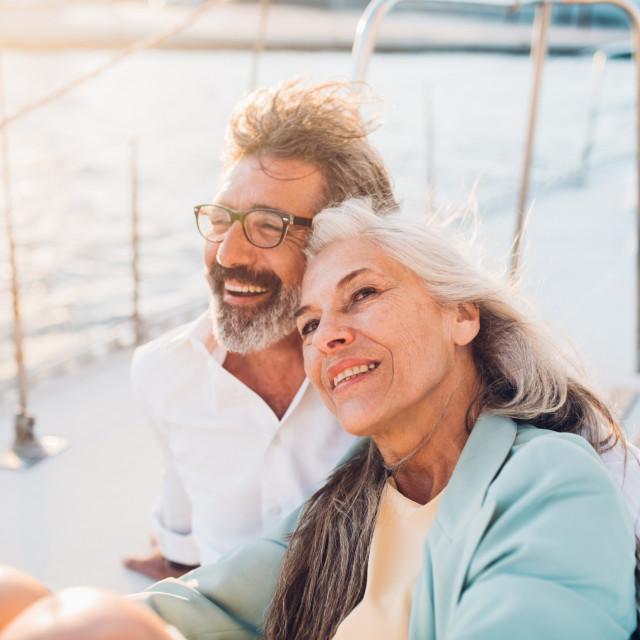 Ugradnja implantata dugotrajno je rješenje nadoknade izgubljenih zubi i za svakog se pacijenta može naći rješenje