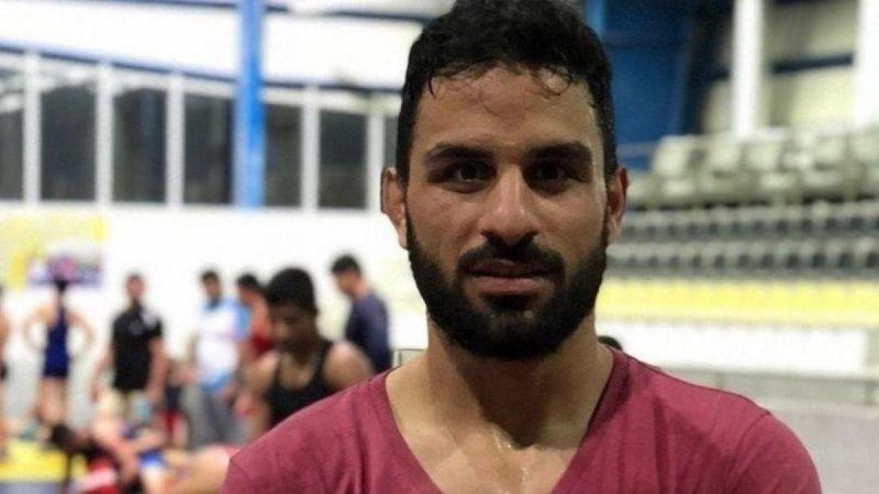 SMRT VJEŠANJEM! Pogubljen prvak Irana u hrvanju: 'Porodica tvrdi da su ga vlasti mučenjem natjerale da prizna ubistvo koje nije počinio'
