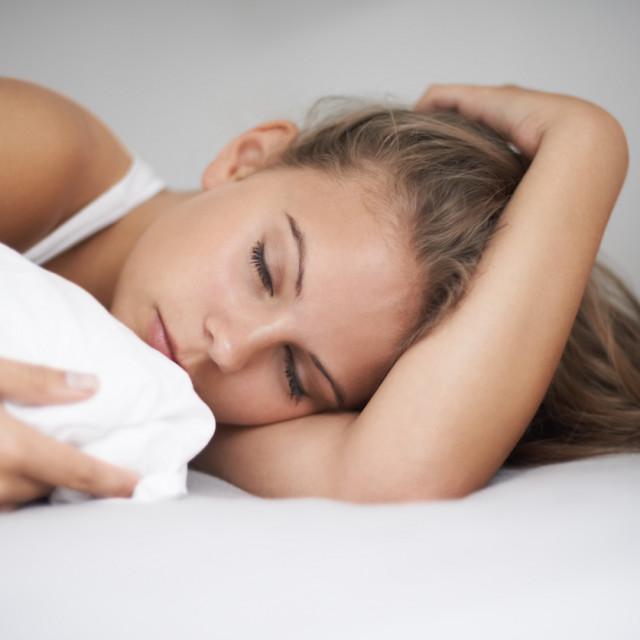 Što o snovima kažu neurolozi i psiholozi?