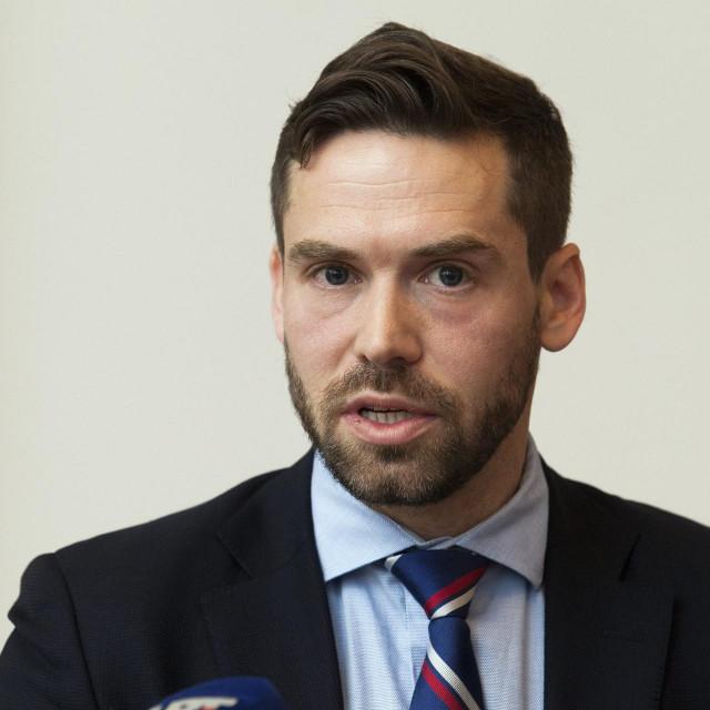 Goran Selanec