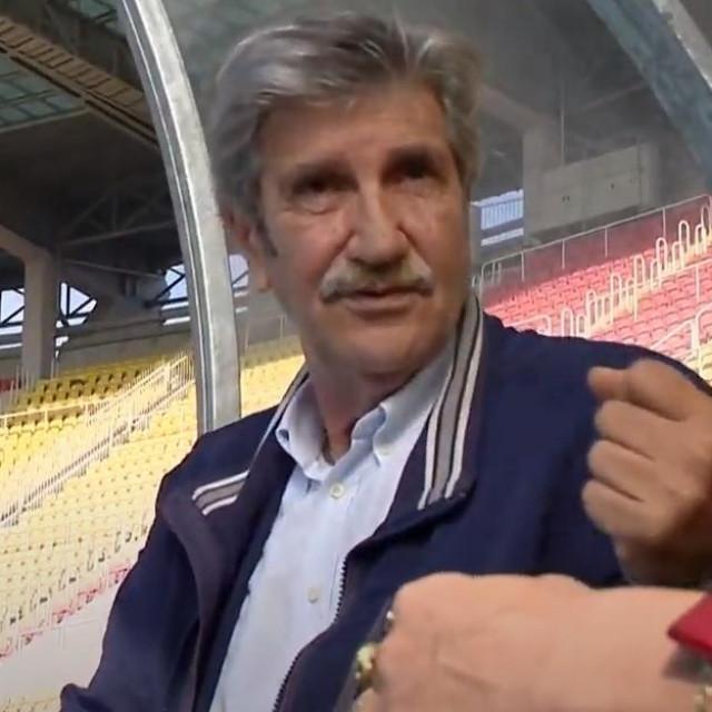 Vasil Ringov