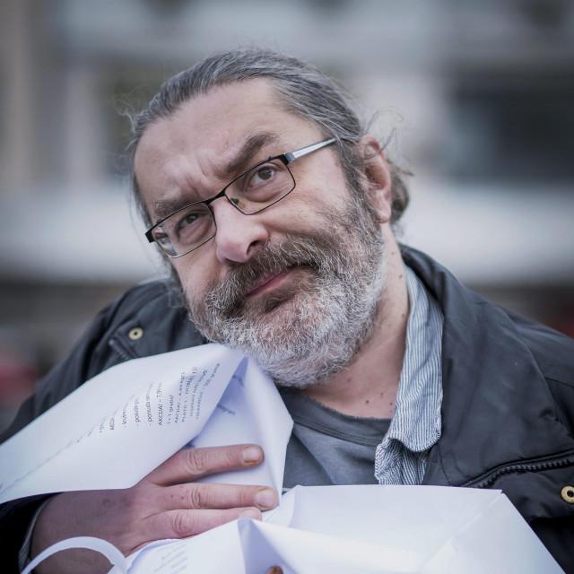 Žarko Jovanovski
