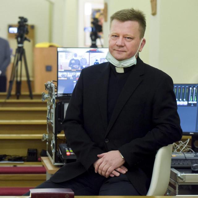 Krunoslav Novak