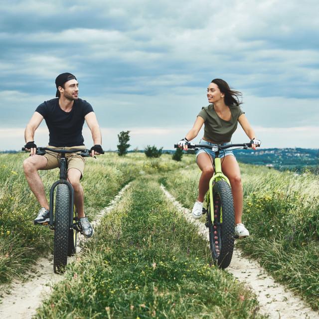 Za sudionike biciklijade pripremljeni su razni zdravstveno-edukativni programi prije i nakon utrke