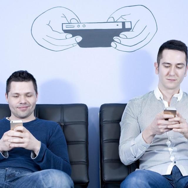 Zašto vlasnicima relativno mladih hrvatskih kompanija u posljednje 2-3 godine iznenada stižu stotine milijuna? Odgovor je jednostavan: jer su bili poduzetni, lukavi i jako radišni