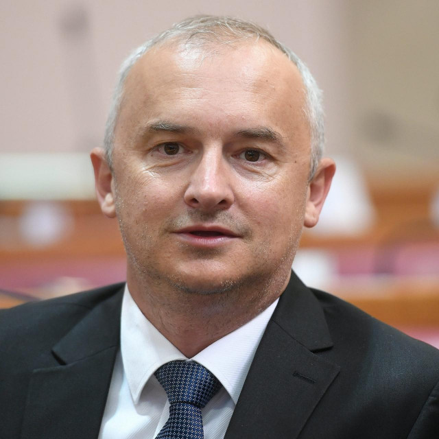Vinko Grgić