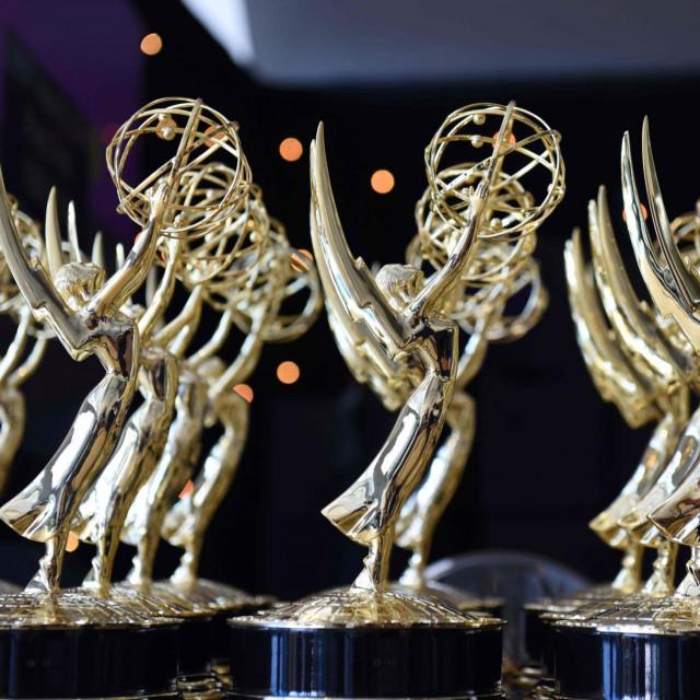 Nagrade Emmy