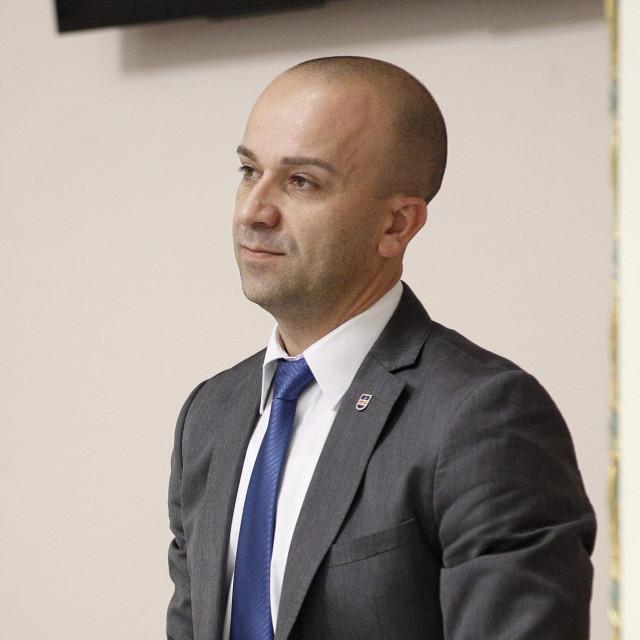 Josip Salapić