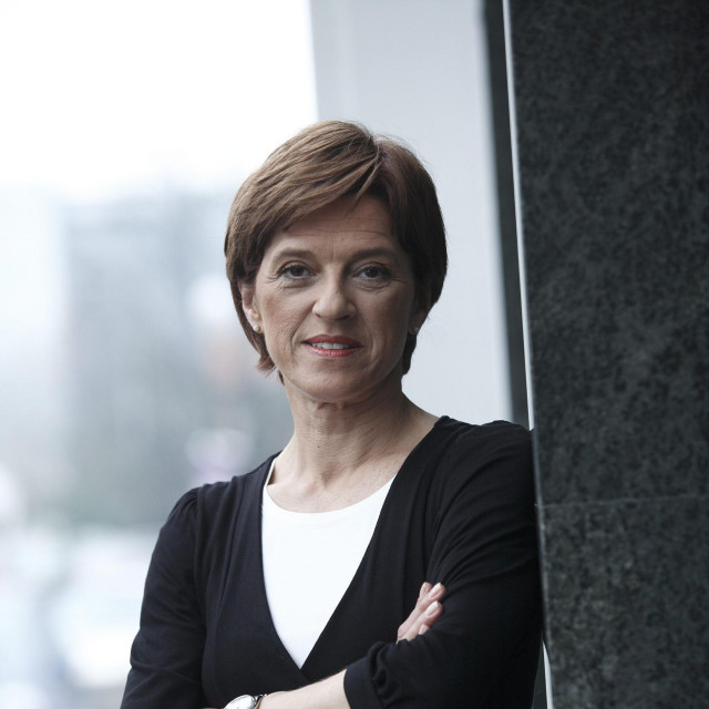 Branka Kamenski