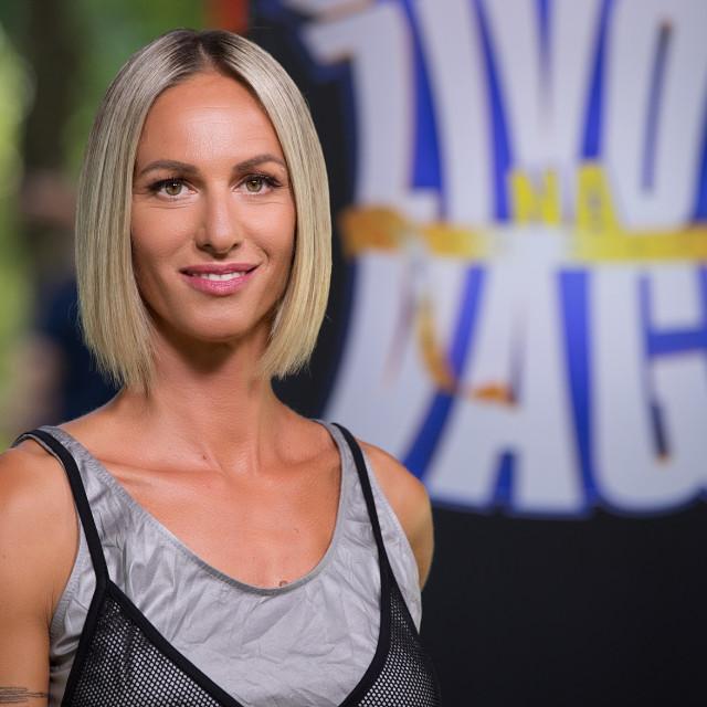 Sanja Zuljevic(1)
