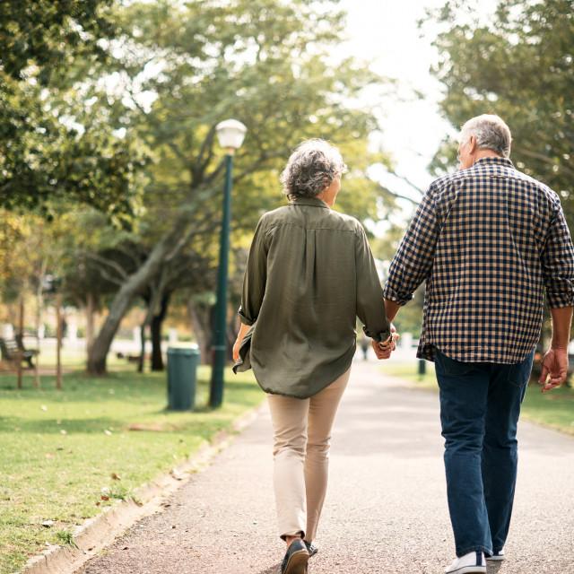 Simptomi koji mogu ukazivati na rak mogu se pripisati i drugim bolestima ili stanjima i najčešće neće natjerati muškarce da potraže liječničku pomoć