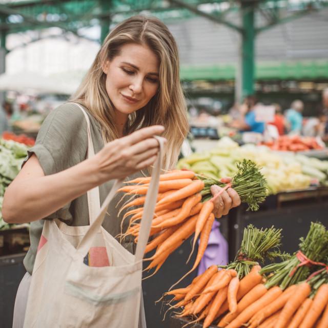 Biljna prehrana obiluje brojnim vitaminima, mineralnim tvarima te antioksidansima koji štite tijelo od iznimno agresivnih molekula sprječavajući oštećenja stanica i tkiva