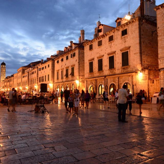 Posjetite Dubrovnik po povoljnijim cijenama