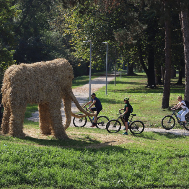 ludbreg_bicikli3-210920