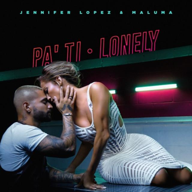 pa-ti-lonely-naslovnica
